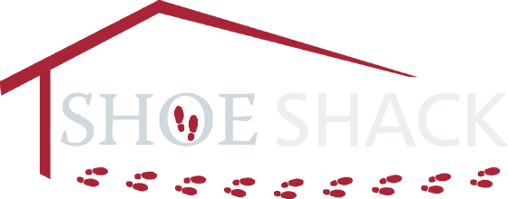 ShoeShackOnline