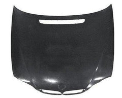2002-2005 BMW 3Series Hood; Sedan/Wagon; BM1230115; 41617042893