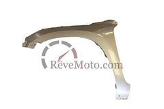 2006 Toyota Rav4 Fender Painted Sandy Beach Metallic (4T8); 538020R020