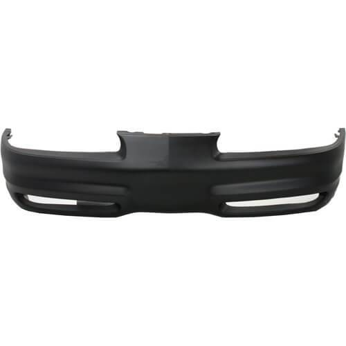 Oldsmobile Intrigue Front Bumper 98-02; GM1000545; 88893304
