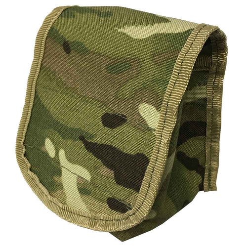 ear defenders mtp molle pouch