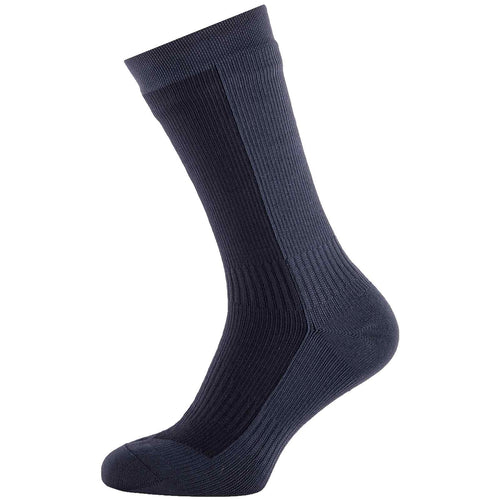 sealskinz hiking mid-weight mid-length socks