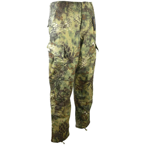 kombat jungle acu assault trousers