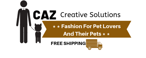 CAZCreativeSolutions