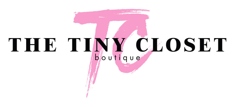 ShoptheTinyCloset