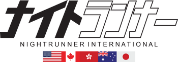 NIGHTRUNNER INTERNATIONAL