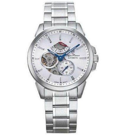 Olym Pianus OP9908-881AGS Automatic Size 42 mm