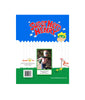 Super Hero Henry Picture Storybook - A Bedtime Story by Stephanie Beasley