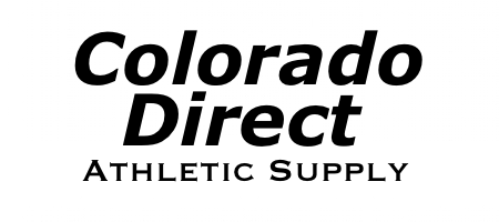 ColoradoDirect Athletic Supply