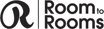 roomtorooms logo
