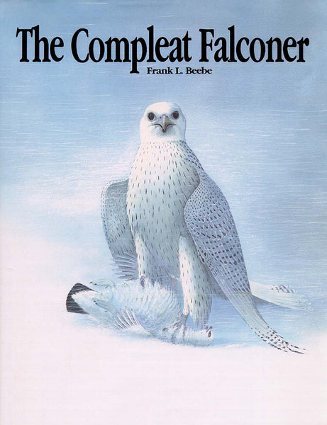 Compleat Falconer