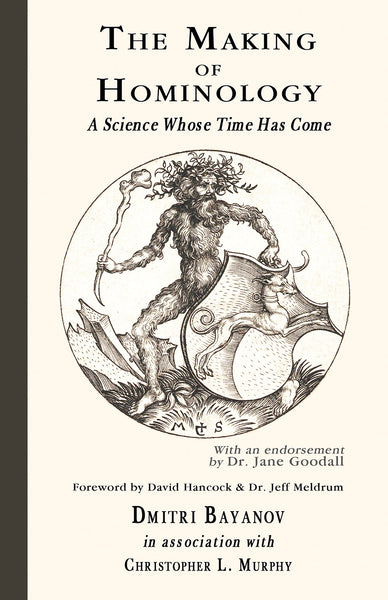 The Making of Hominology: a science whose time has come