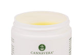 CANNAVERA™ Tattoo Relief Ointment - Lencura