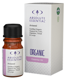 Absolute Essential Aniseed Organic 5ml