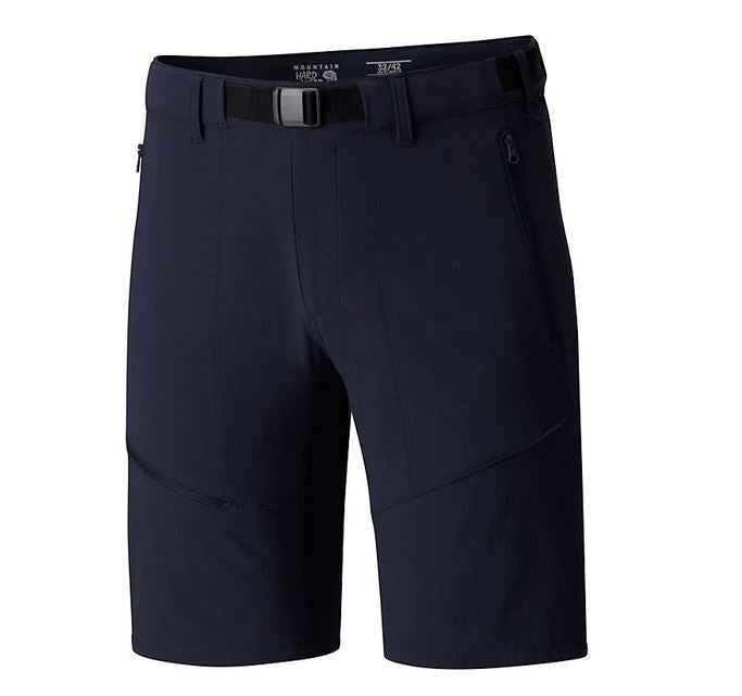 Mountain Hardwear Chockstone™ Hike Shorts