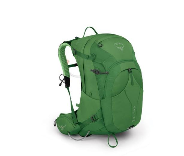 Osprey Manta 34 Backpack