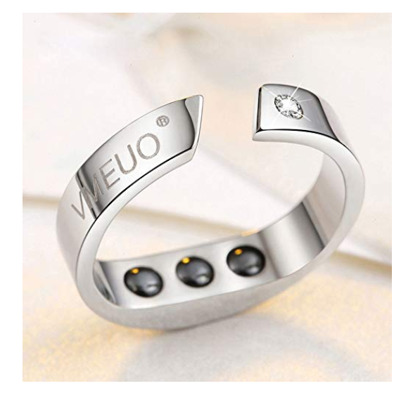Club Dresses | Club Outfits | Party Dresses Anti Snore Ring Magnetic Therapy Acupressure Against Snoring, Anti Snore Ring Magnetic Therapy Acupressure Against Snoring - Clubbing Love