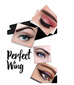Perfect Winged Eyeliner Stamp – BUY 1 FREE 1