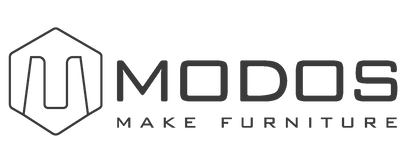 Modos Furniture