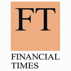 London Financial Times