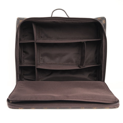 Jet-Set Ultimate Carrying Case