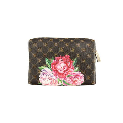 Jet-Set Bag - Pochette