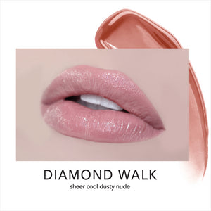 Diamond Walk