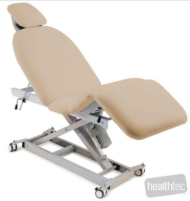 Massage tables, Massage beds, Treatment tables, Therapy tables,treatment beds, treatment couches, examination beds, examination tables, examination couches, physiotherapy beds, doctors beds, osteopathy tables, beauty beds, massage tables, spa treatment beds, Chiropractor tables, Sports Medicine,Healthtec, Athlegen, Meddco, Pacific Medical, AMA Products, Whiteley All Care, OPC, Team medical, abco, warner webster, forme medical,dalcross, ausmedsupply,