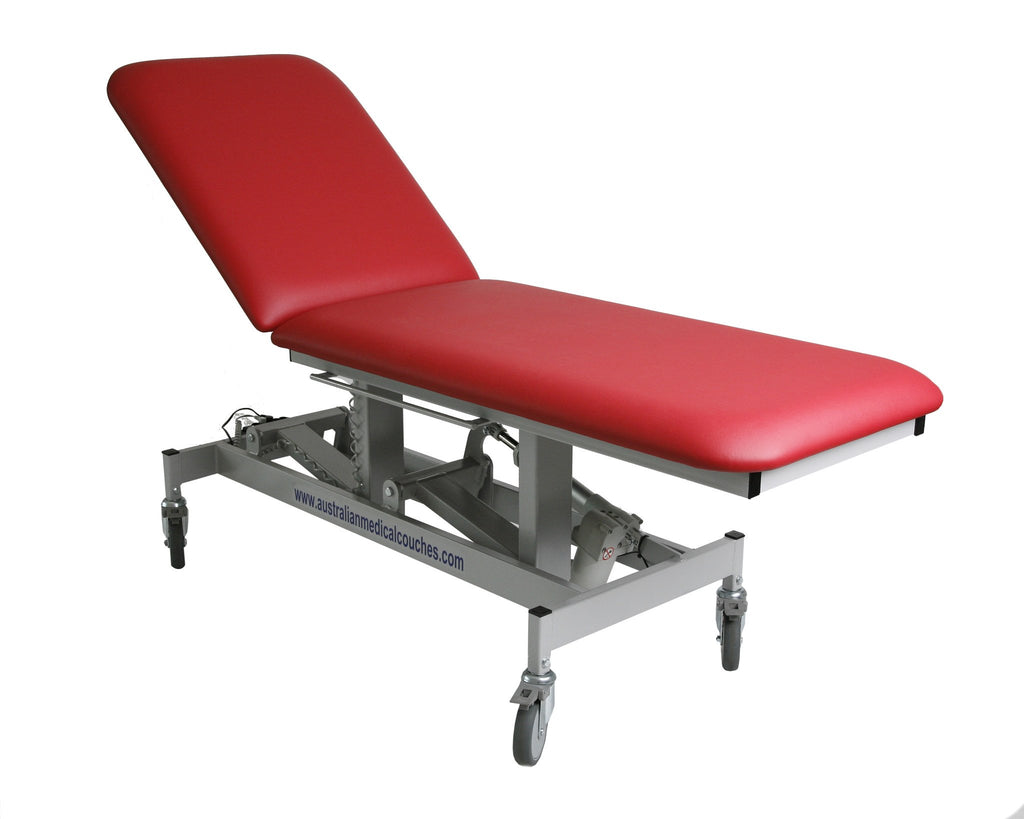 Examination/Scanning Table 2510-Forme-InterAktiv Health