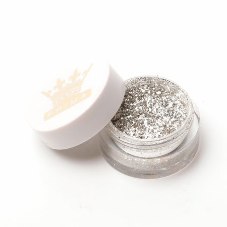 Heavenly Loose Eyeshadow Glitter