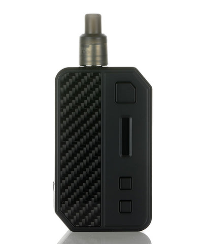 NEW PRODUCT - IPV V3 MINI KIT