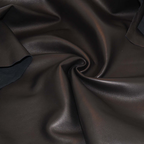 - wholesale-leather   osmleatherusa - osm-leather-usa Black Selection- Chrome Free - genuine-leather