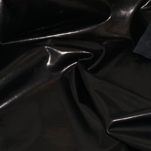 - wholesale-leather   osmleatherusa - osm-leather-usa Black Selection- Full Veg 1570 - genuine-leather