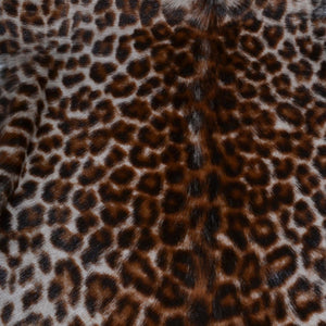 - wholesale-leather   OSM Leather USA - osm-leather-usa Leopard #1 Goat - genuine-leather
