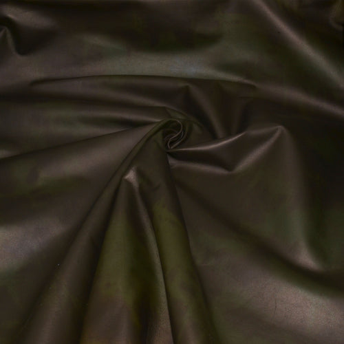 - wholesale-leather   osmleatherusa - osm-leather-usa Abstract Camo Print SB04 - genuine-leather