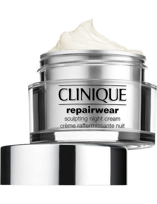 Repairwear Sculpting Night Cream 50ml