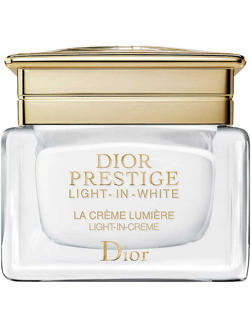 Prestige Light-in-White Light-in-Creme 50ml