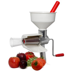 Victorio Food Strainer / Sauce Maker