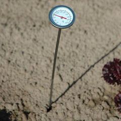 Compost/Soil Thermometer