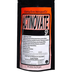 Actinovate SP Fungicide