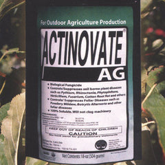 Actinovate AG Fungicide