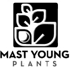 Harris Seeds' Mast Young Program