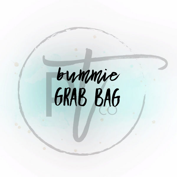 Bummie Grab Bag