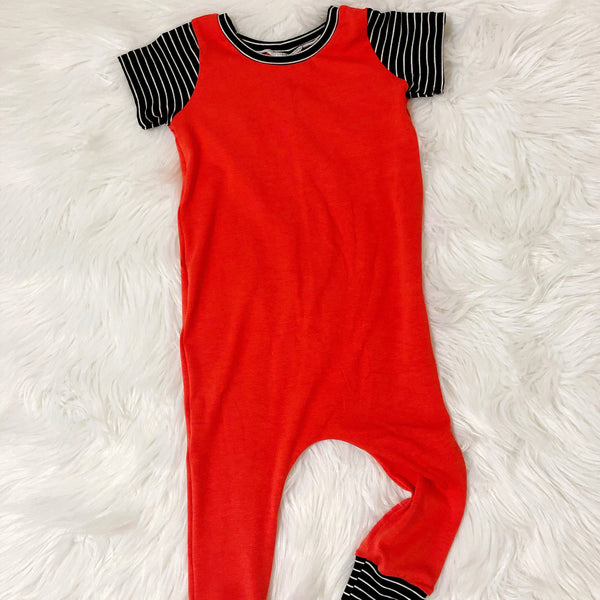 cute-handmade-kids-romper-baby-fashion-pure-threads-co
