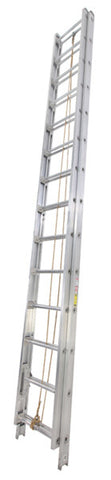 Series 1200-A 2-Section Extension Ladder