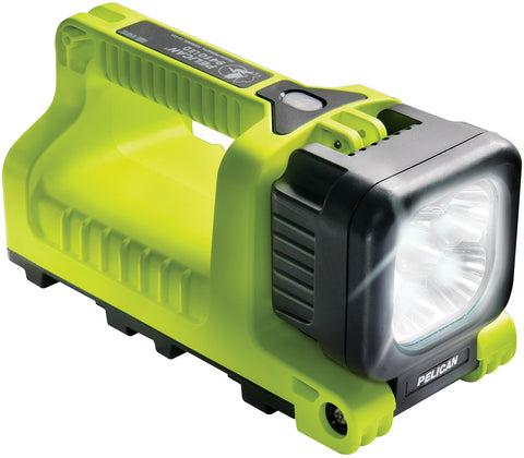 9410L Flashlight