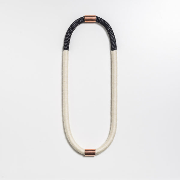 Reuka Necklace