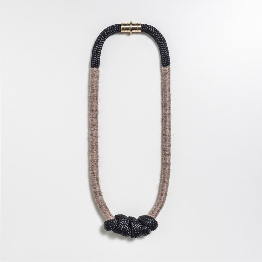 Chiswe Necklace