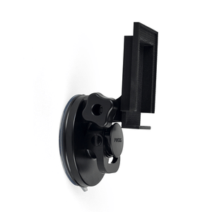 Kaptivo Mobile Suction Cup Mount
