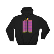 The Color Hoodie